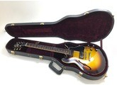 Gibson ES-339 '59 Rounded Neck