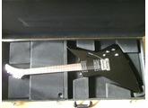 Gibson Explorer (1980)