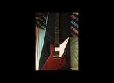 Gibson Explorer 2017 T