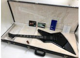 Gibson Explorer Blackout