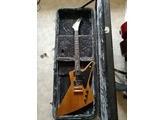 Gibson Explorer Gothic