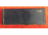Gibson Explorer II (E2)