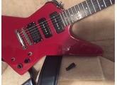 Gibson Explorer III (1984-1985)
