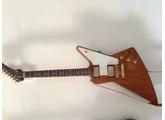 Gibson Explorer Korina Limited Edition