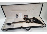 Gibson Explorer Traditional Pro
