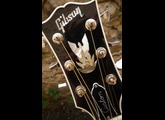 Gibson Firebird Custom