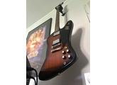 Gibson Firebird Studio 2017 T (88042)