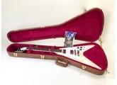 Gibson Flying V 120