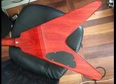 Gibson Flying V Custom