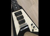 Gibson Flying V Faded 3-Pickup