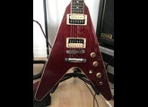 Gibson Flying V Traditional Pro (27919)