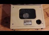 Gibson GA-5 Les Paul Junior (1954)