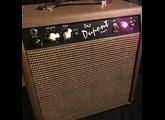 Gibson GA5