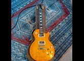Gibson Gary Moore Les Paul Standard 2013