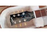Gibson Gary Moore Les Paul Standard 2013