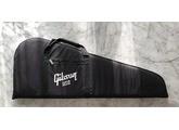 Gibson Gigbag LesPaul/SG