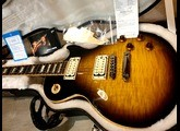 Gibson [Guitar of the Week #14] Les Paul Classic Antique