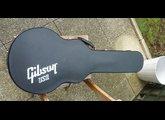 Gibson [Guitar of the Week #20] Les Paul Studio - Satin Ebony