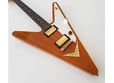 Gibson Guitar of the Week #29 Reverse Flying V (84237)