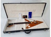 Gibson Guitar of the Week #29 Reverse Flying V (96007)