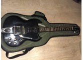 Gibson [Guitar of the Week #37] '67 SG Special Reissue w/P90