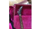 Gibson [Guitar of the Week #47] '84 Explorer Reissue