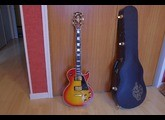 Gibson Historic Collection - Reissue 68
