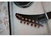 Gibson Holy Explorer - Satin Cherry
