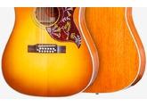 Gibson Hummingbird 12 String