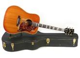 Gibson Hummingbird (1964)