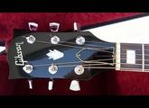 Gibson Hummingbird (1990)