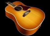 Gibson Hummingbird Artist Special Edt