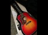 Gibson Hummingbird LH