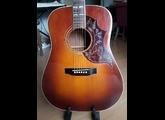 Gibson Hummingbird LH - Heritage Cherry Sunburst
