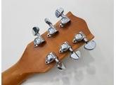 Gibson Invader