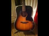 Gibson J-45 Deluxe