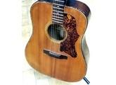 Gibson J-50 Deluxe