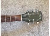 Gibson J-55 Deluxe