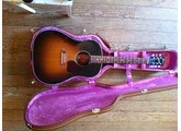 Gibson J45 True Vintage Limited (2008)