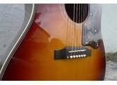 Gibson J45 True Vintage Limited (2008)