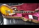 Gibson Joe Perry 1959 Les Paul