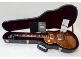 Gibson Joe Perry Boneyard Les Paul with Stopbar
