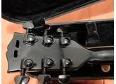 Gibson Joe Perry Les Paul Signature