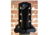 Gibson L-1 Archtop