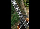 Gibson L-5 CES