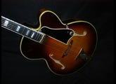Gibson L5 C (48722)