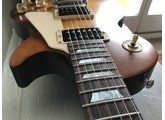 Gibson Les Paul '50s Tribute 2016 HP
