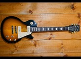 Gibson Les Paul '60s Tribute 2016 T