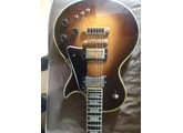 Gibson Les Paul Artist Active