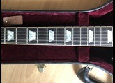 Gibson Les Paul Axcess Standard with Floyd Rose